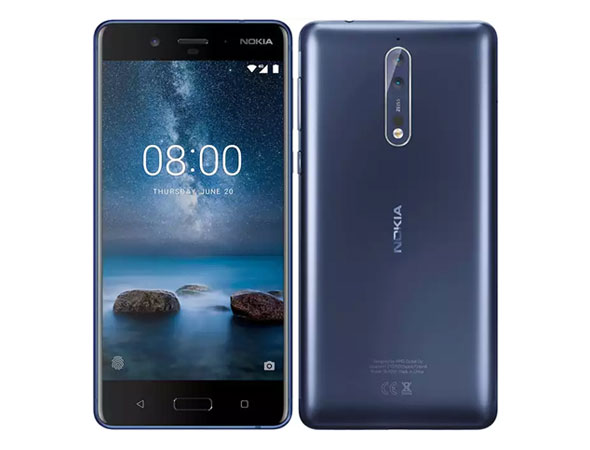 nokia n8 installer android